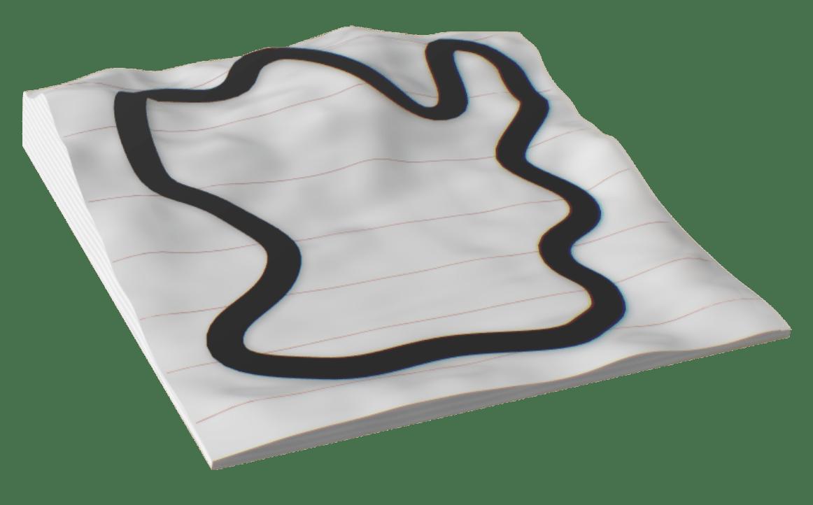Track Editor